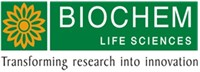 BR Biochem Life Sciences Pvt Ltd. logo