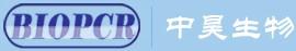 BioPCR logo